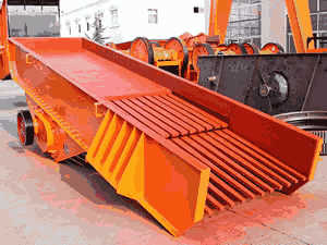 crusher in nigeria lowest cost