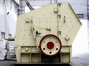 gold ore machine for sale canada vis