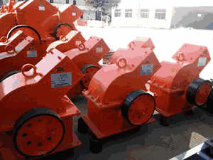 fixed crusher germany manufacturers