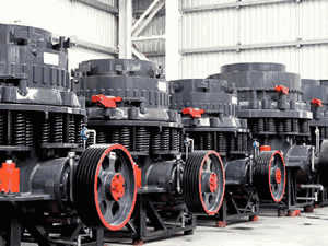 used coal crusher provider vietnam