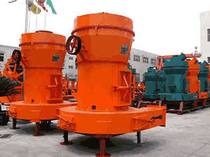 Santiago de Chile high quality medium chrome ore stone crushing machine for sale