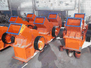 small marble crusher machine in india