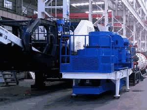 stone crusher in tp india stone quarry plant india