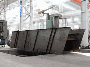 guyana stone crusher machine