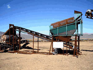 crusher machine fir gypsum indonesia