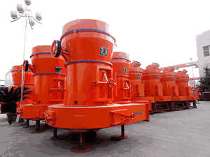 top sell sand machines antimony mining process in china