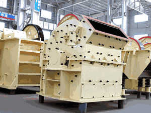 mining equipments manufacturers companies list in qatar