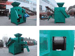 qatar rutile sand mining machine for sale