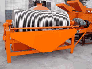 stone crusher installation and design in kenya