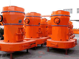 suppliers china crusher