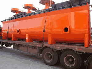 mini stone crusher usrd africa
