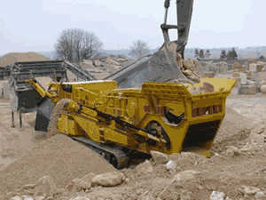 stone crushing palnt manufacyurers at india