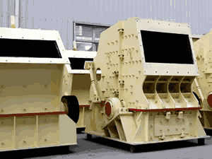 tph stone crusher in indonesia