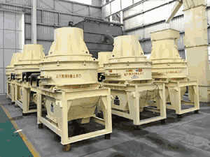 stone qarry crusher india gold ore crusher supplier south africa