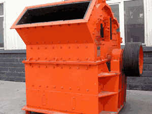 construction and mining equipment for sale south africa