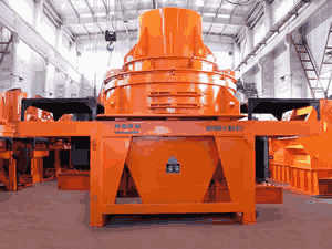 list of crusher manufactures indonesia