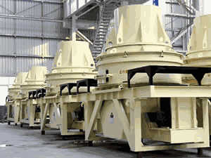 used gold ore crusher price in canada