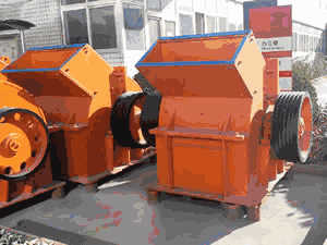 stone crusher plant price nignia in singapore singapore