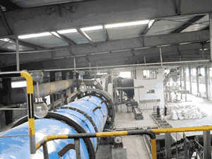 tube mill manufacturer in bolivia