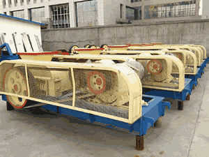 stone crusher plant in indore india