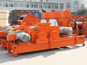vsi crusher for sale supplier india