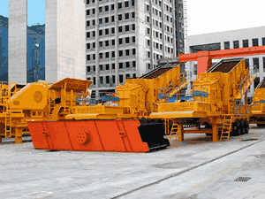 car crusher for sale malaysia