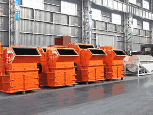 stone crusher machine supplier in india output