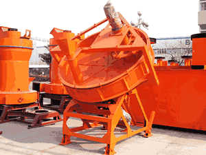 sayaji crusher 30 20 moving bearings part in kenya