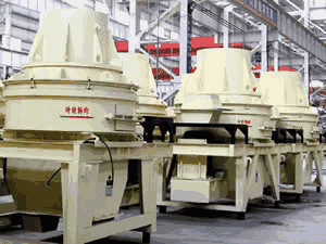 gold crusher machine for sale seychelles