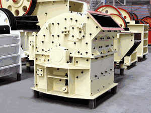 sell price stone crusher china