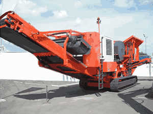 mining rocks equipment south africa