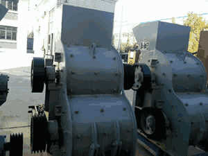 price in pakistan stone crush machine