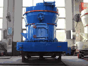used small stone crusher machine for sale in india
