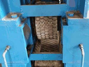 used stone crushing plants for sale in canada