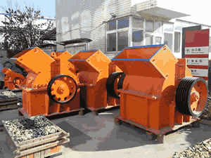 vsi crusher machine manufacturer in malaysia