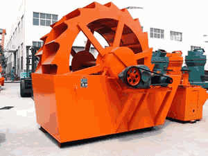 crusher plant for coal for sale in south africa