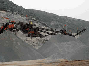 mining equipments manufacturers in germany and conta