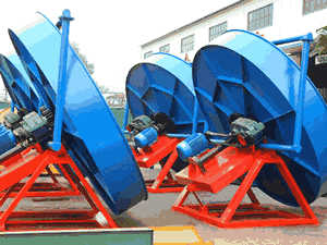 mining equipment for sale in france
