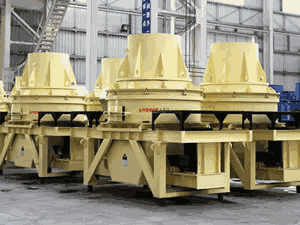 manufacturer of equipment for steel iron mill japan
