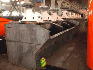 factory of crusher machine in iran