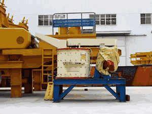 sale of sand and gravel crusher in mexico