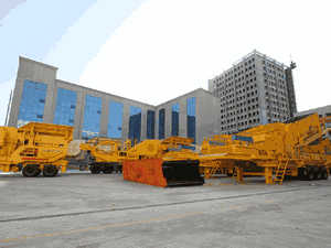 high end new pyrrhotite fine crusher for sale in Kazakhstan