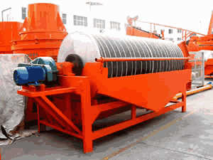 japan crusher manufacturers
