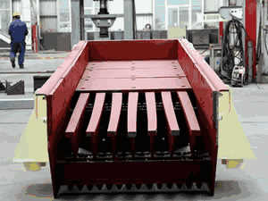 stone crushers for sale in dubai