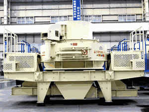 quoted price for stone crusher machine in pakistan