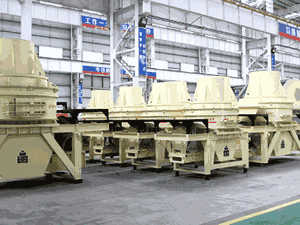 used tracked stone crushers for sale japan