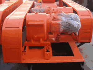 dolomite lime stone crushers suppliers in pakistan