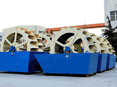 sand crushing machine manufacturer in kenya