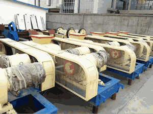 crusher machine suppliers in egypt