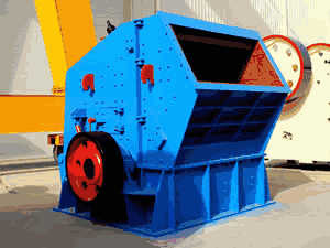 lmzg stone crusher indonesia